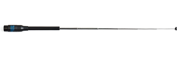 Harvest RH-775 dual band telescopic VHF/UHF Dualband Antenna